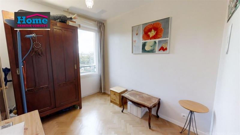 Sale apartment Nanterre 460000€ - Picture 7