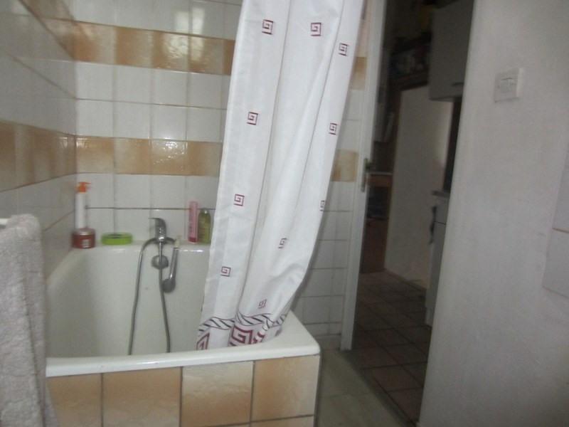 Sale house / villa Navarrenx 75000€ - Picture 6