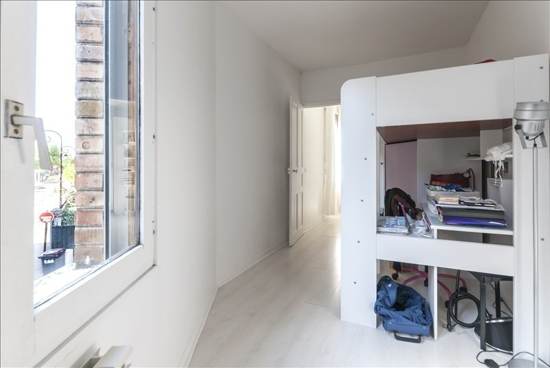 Vente maison / villa Saint-cloud 550 000€ - Photo 6