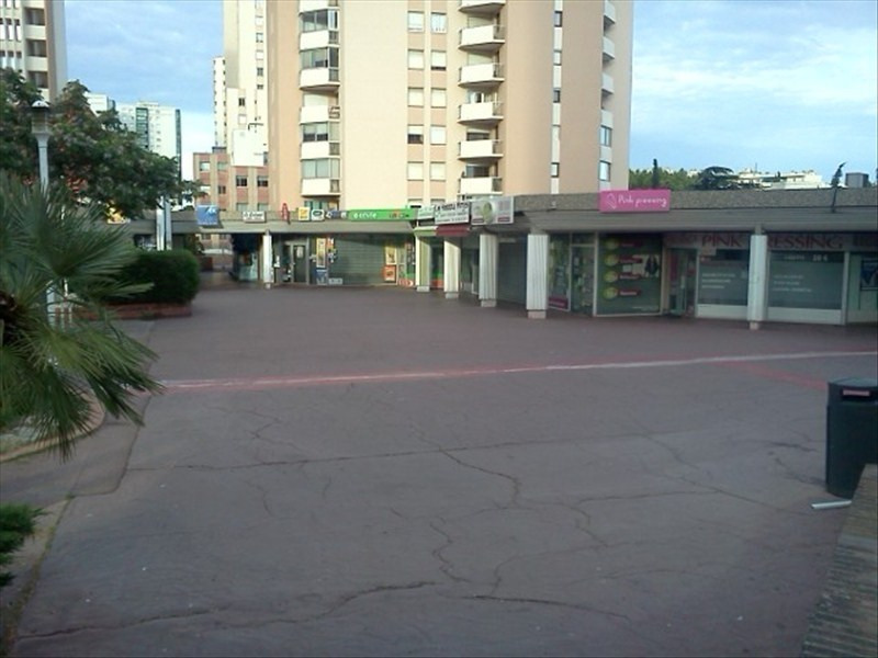 Vente local commercial Toulon 110 000€ - Photo 3