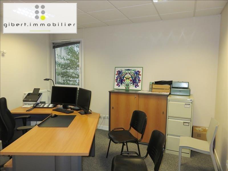 Sale empty room/storage Le puy en velay 343000€ - Picture 2
