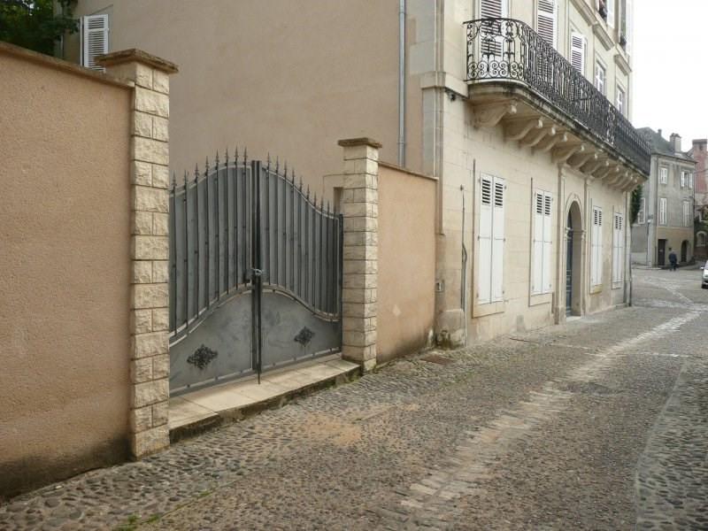 Rental apartment Terrasson lavilledieu 750€ CC - Picture 2