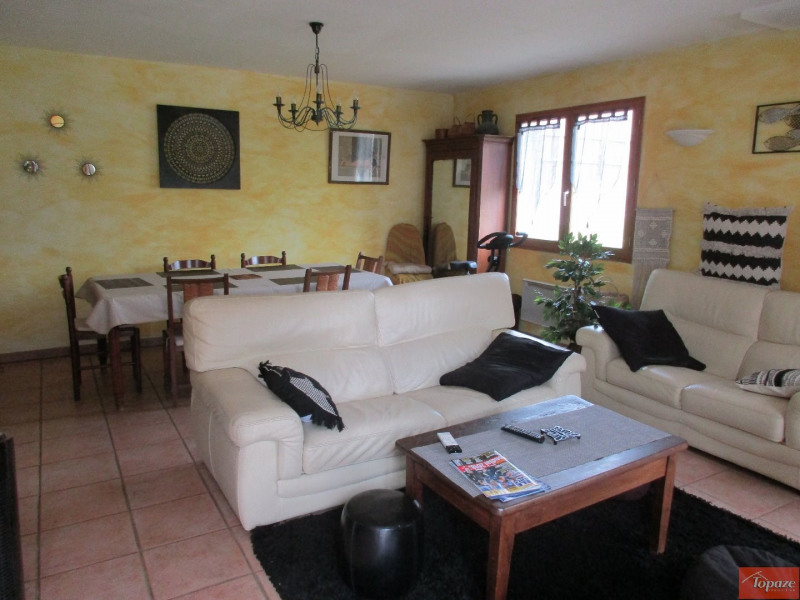 Vente maison / villa Rebigue 336 000€ - Photo 4