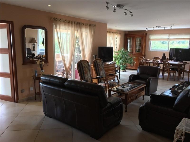 Vente de prestige maison / villa Lucon 337057€ - Photo 2