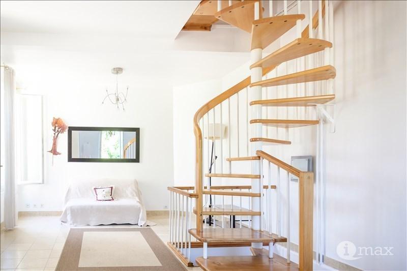 Vente maison / villa Colombes 395000€ - Photo 1