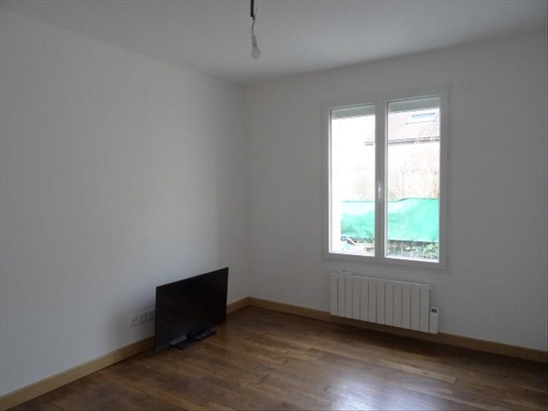 Vente maison / villa Versailles 420000€ - Photo 10