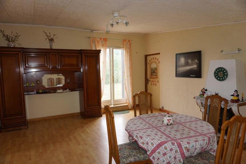 Sale house / villa Pauillac 69000€ - Picture 3