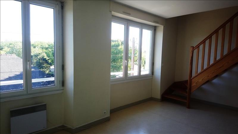 Location appartement St nazaire 675€ CC - Photo 6