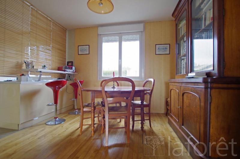 Sale apartment Cholet 87480€ - Picture 4