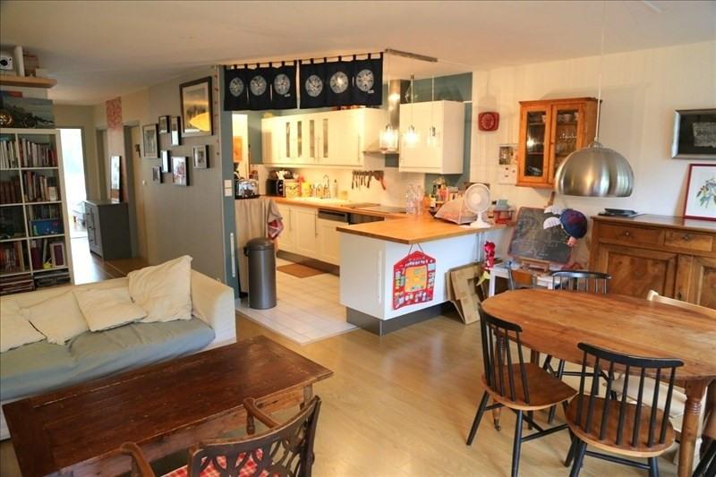 Vendita appartamento Ferney voltaire 398000€ - Fotografia 2