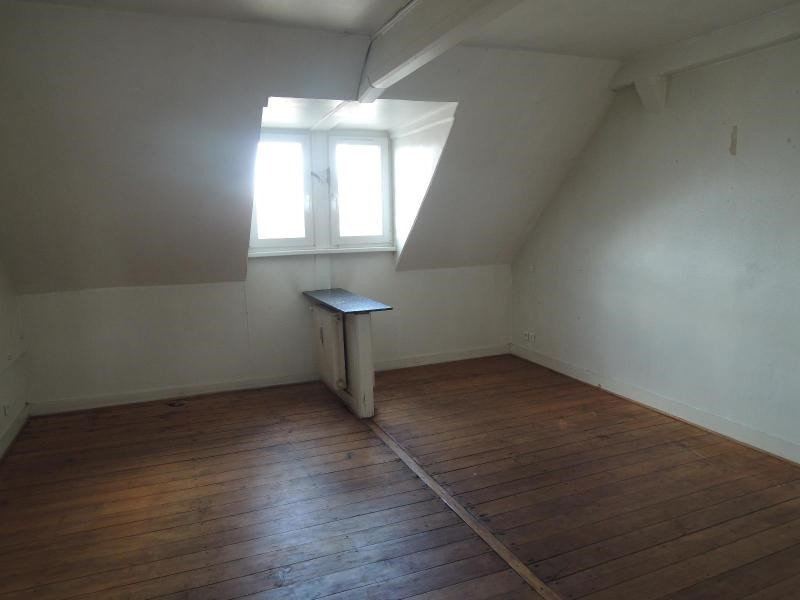 Aрендa квартирa Strasbourg 790€ CC - Фото 5