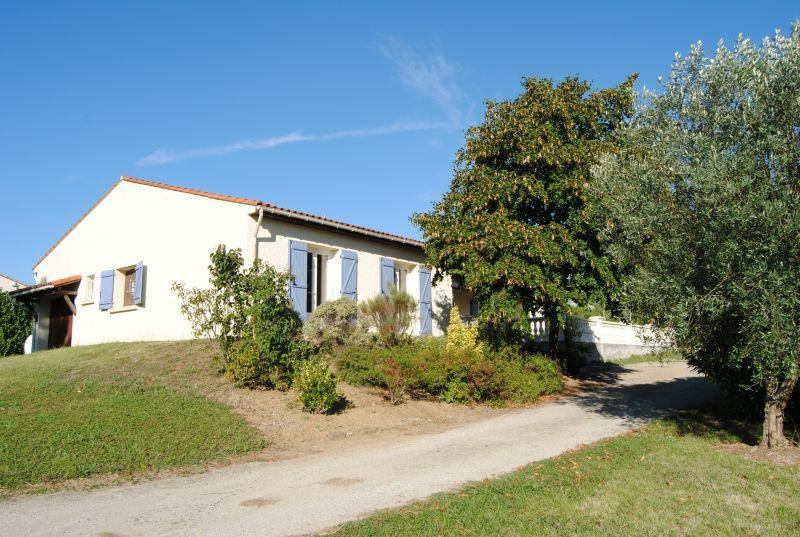 Vente maison / villa Villepinte 294000€ - Photo 2