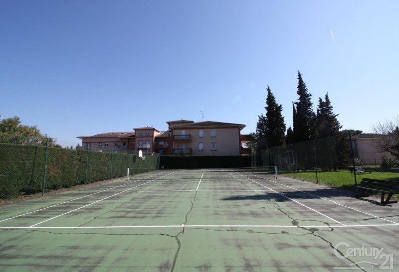 Investment property apartment Toulouse 175000€ - Picture 3