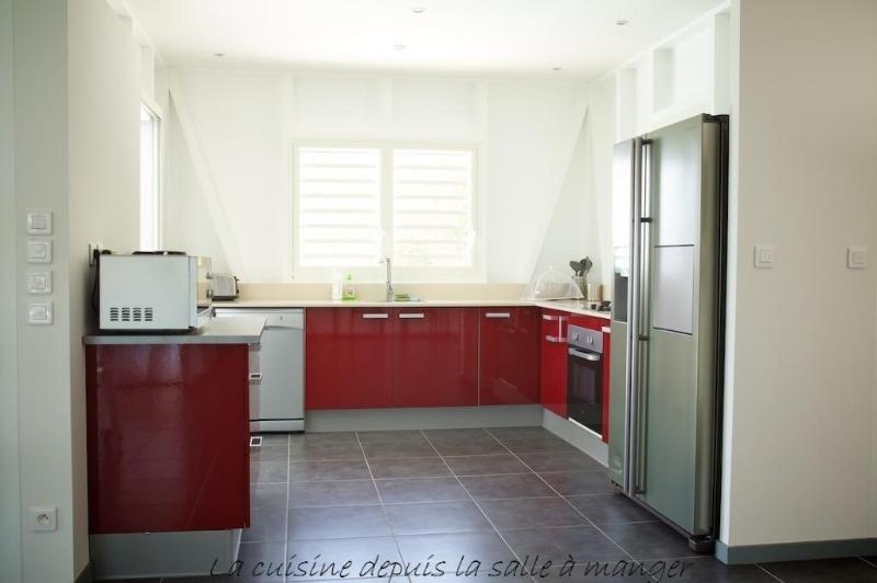 Vente de prestige maison / villa Anses d'arlet 1097250€ - Photo 5