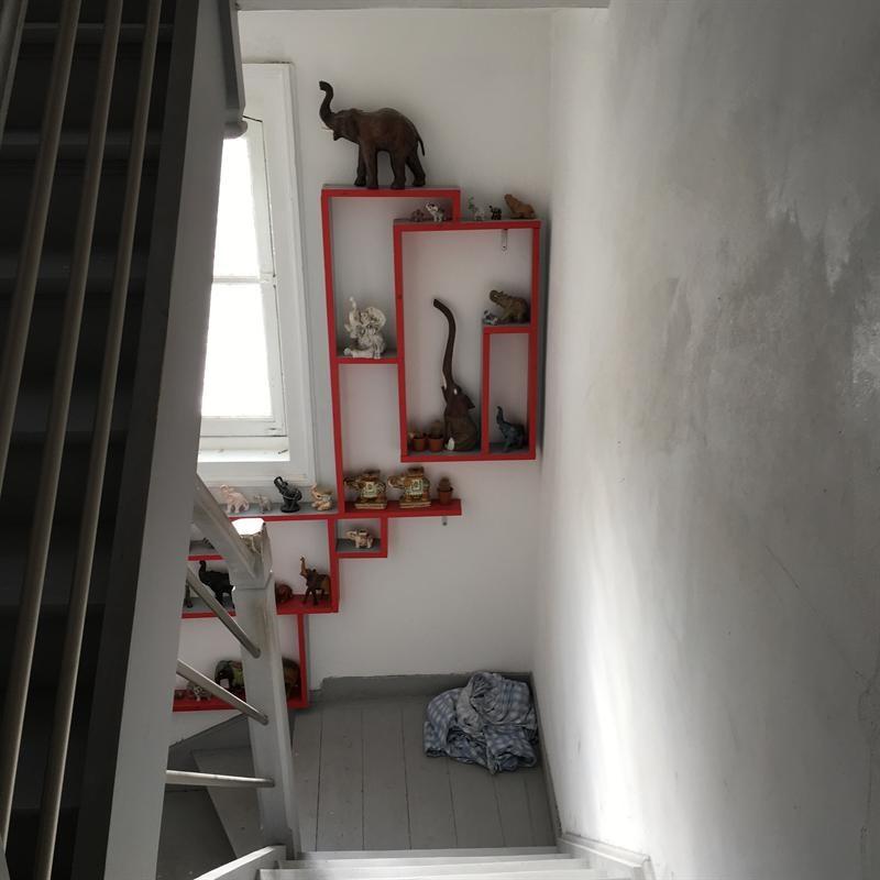 Vente maison / villa Lille 165000€ - Photo 8