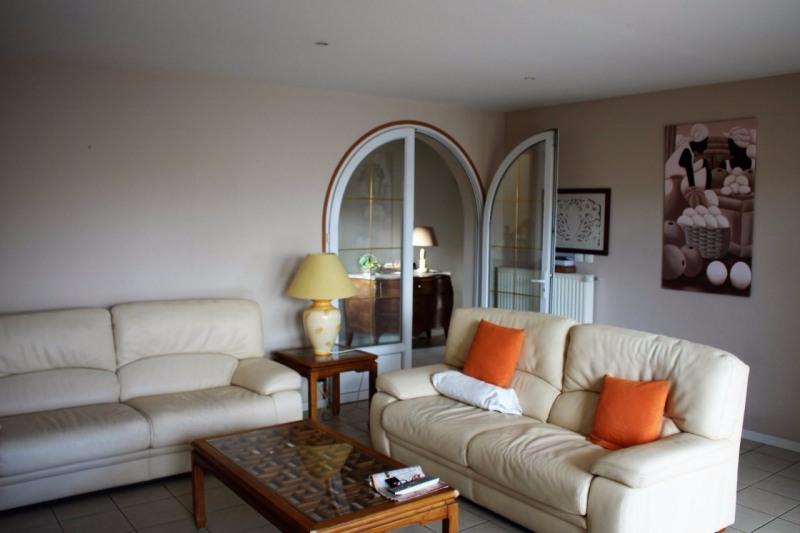 Deluxe sale house / villa Les sables d olonne 874000€ - Picture 2