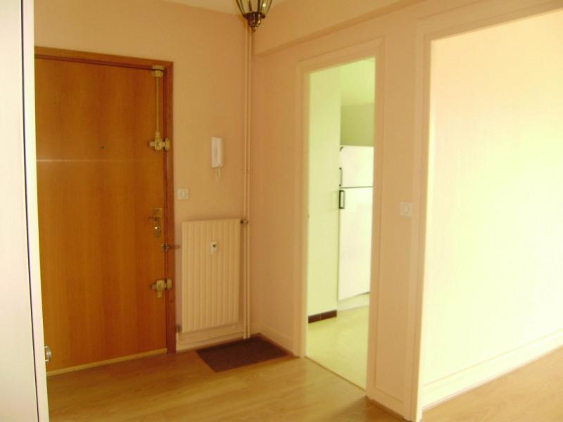 Rental apartment Châlons-en-champagne 765€ CC - Picture 7