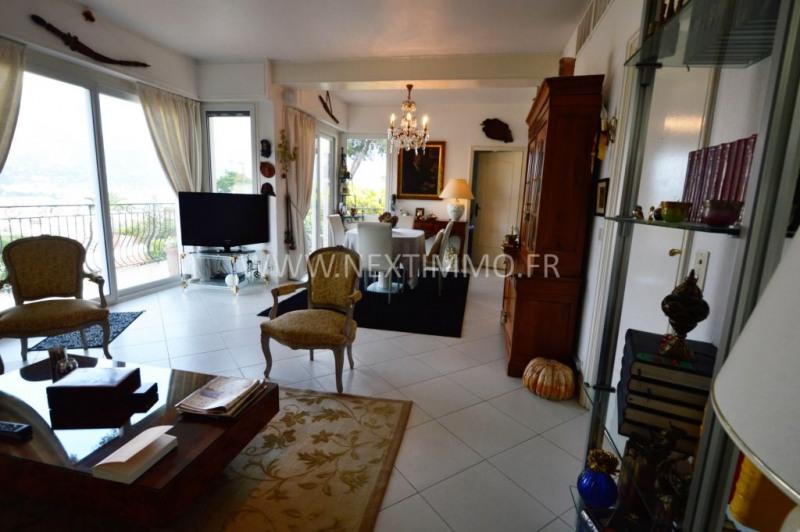 Revenda residencial de prestígio casa Roquebrune-cap-martin 795000€ - Fotografia 2