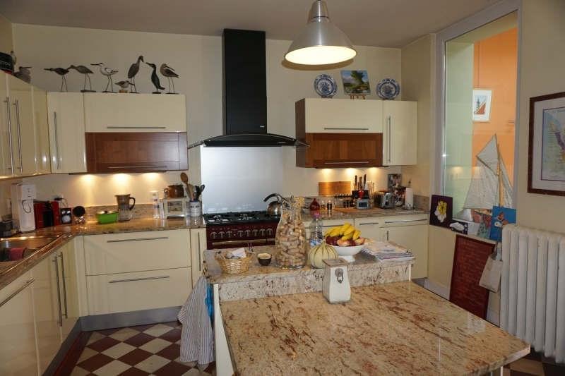 Vente maison / villa St andre de cubzac 525000€ - Photo 6