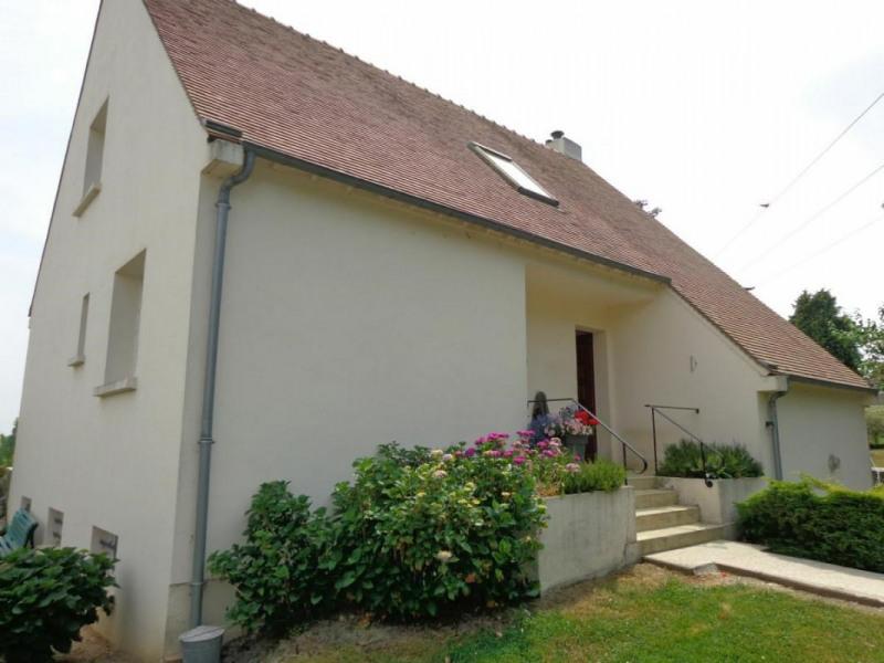 Vente maison / villa Lisieux 261450€ - Photo 11