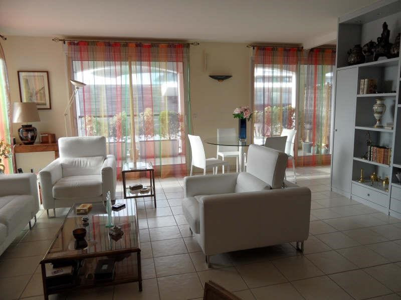 Sale apartment Sarzeau 339 000€ - Picture 1
