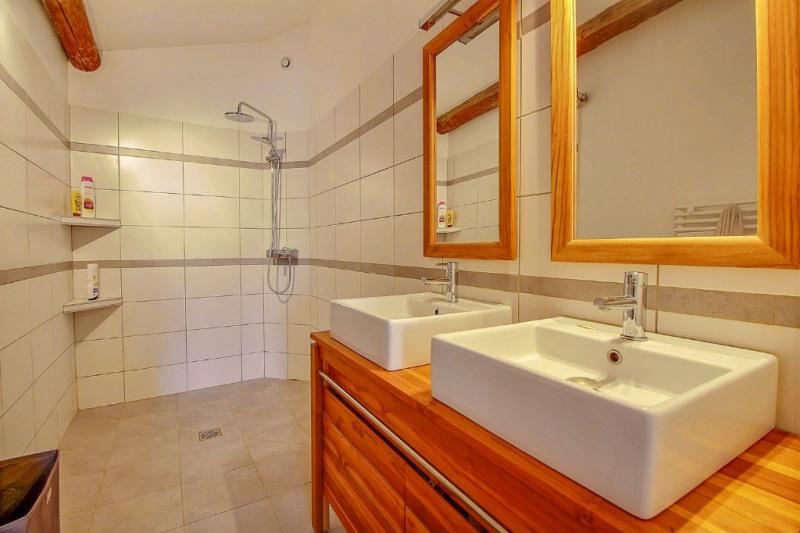 Vente maison / villa Redessan 399000€ - Photo 11