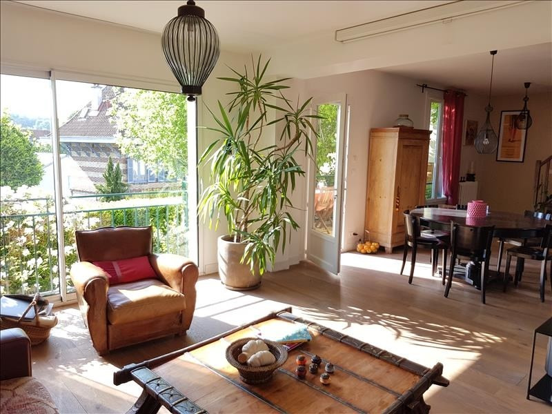 Sale house / villa Clamart 965 000€ - Picture 3