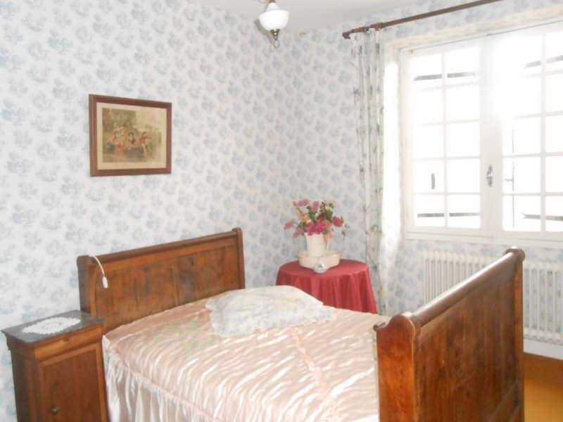 Sale house / villa Aulnay 152975€ - Picture 8