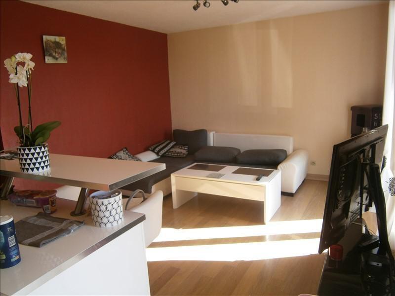 Vente appartement La garde 139000€ - Photo 7