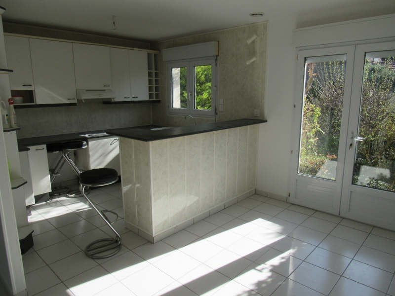 Vente maison / villa Fresnes 365000€ - Photo 3
