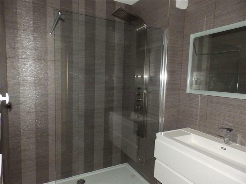 Vente appartement Moulins 116000€ - Photo 6