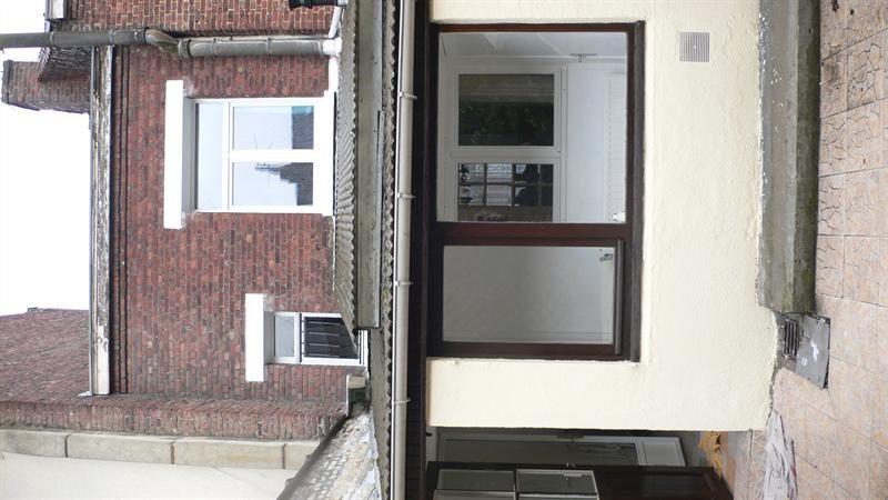 Sale house / villa Lille 215000€ - Picture 8