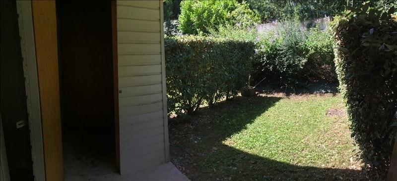 Vente maison / villa Artigues pres bordeaux 183500€ - Photo 1