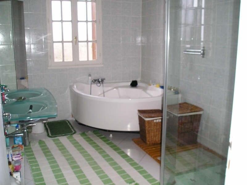 Vente maison / villa Lahontan 265000€ - Photo 5