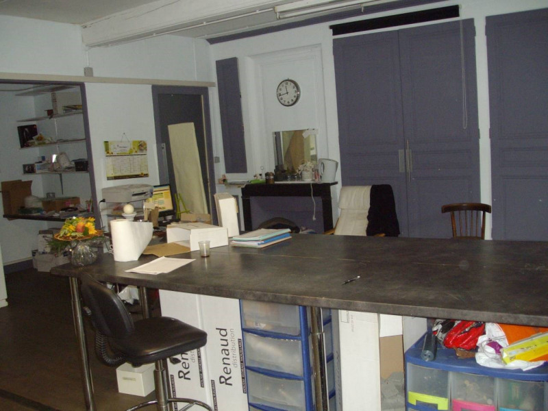 Vente fonds de commerce boutique Lagnieu 39 000€ - Photo 4