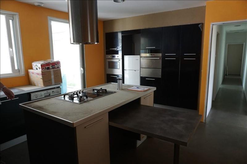 Vente maison / villa St andre de cubzac 472000€ - Photo 3