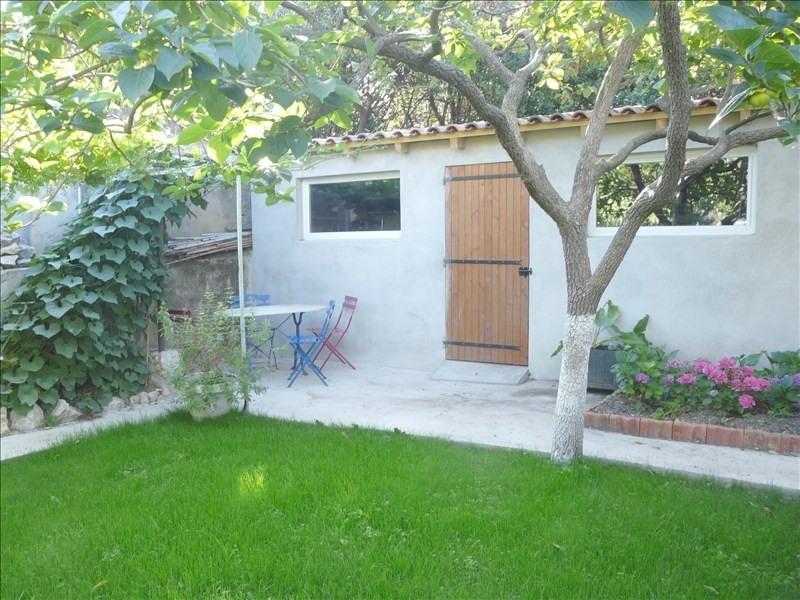 Life annuity house / villa Marseille 9ème 262000€ - Picture 4