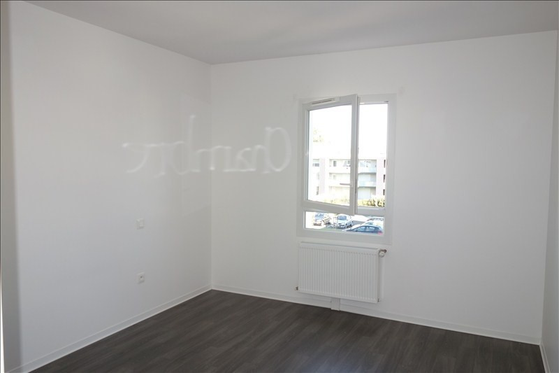 Location appartement Pau 600€ CC - Photo 4