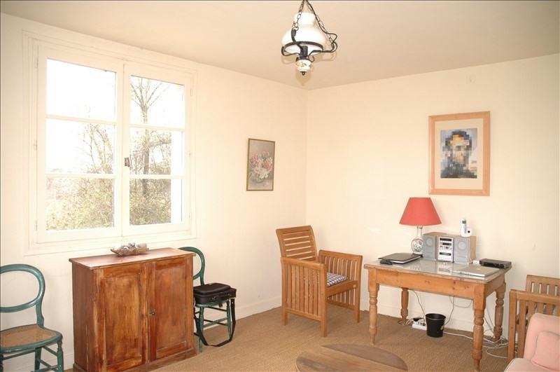 Vente maison / villa Sauveterre de bearn 329000€ - Photo 7