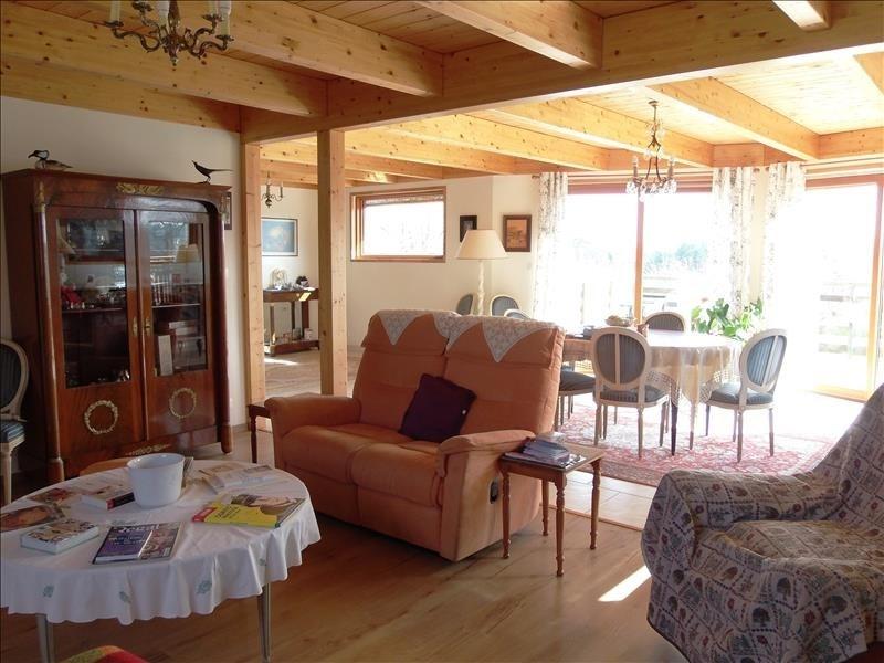 Vente maison / villa Villers sur mer 451500€ - Photo 6