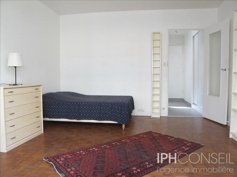 Vente appartement Neuilly sur seine 325000€ - Photo 3