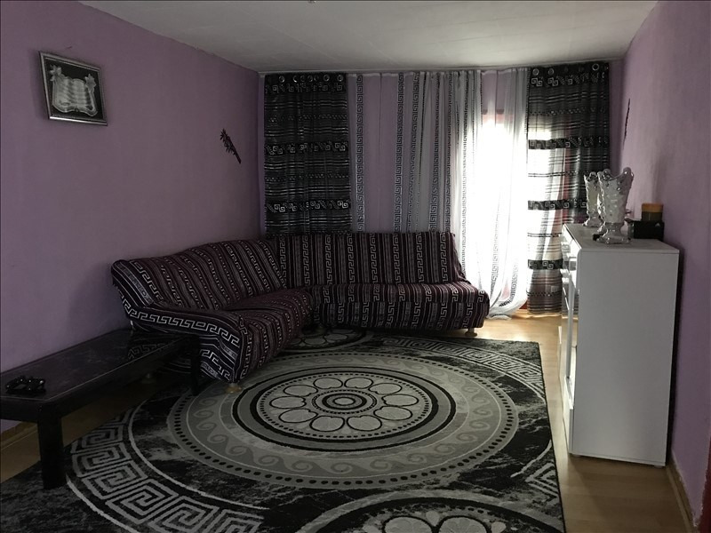 Vente immeuble Roanne 252000€ - Photo 2