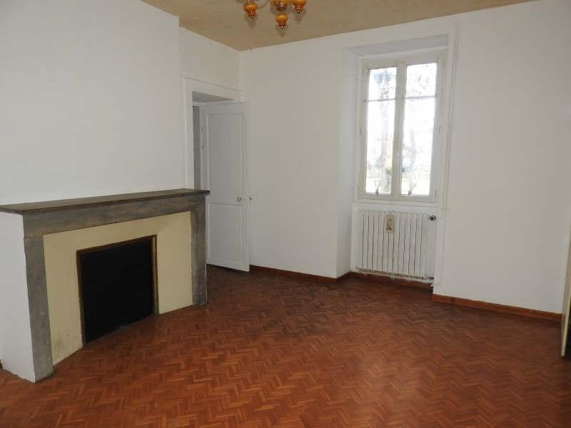 Vente maison / villa A 10 mn de chatillon s/s 108000€ - Photo 5
