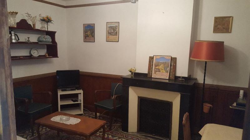 Vente maison / villa Alzonne 128000€ - Photo 5