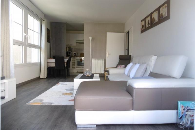 Sale apartment Noisy le grand 197000€ - Picture 3