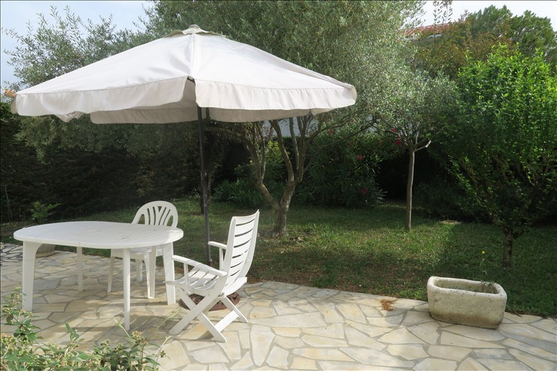 Vente maison / villa Royan 311 750€ - Photo 3