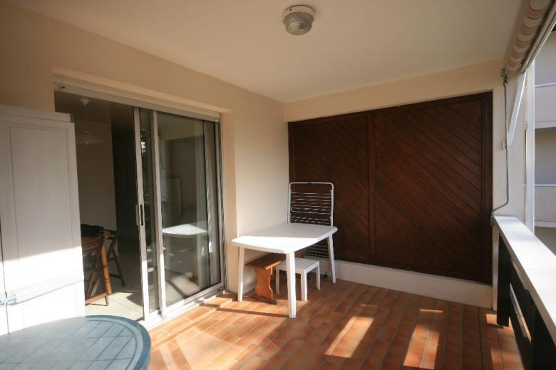 Vente appartement Saint georges de didonne 132308€ - Photo 9