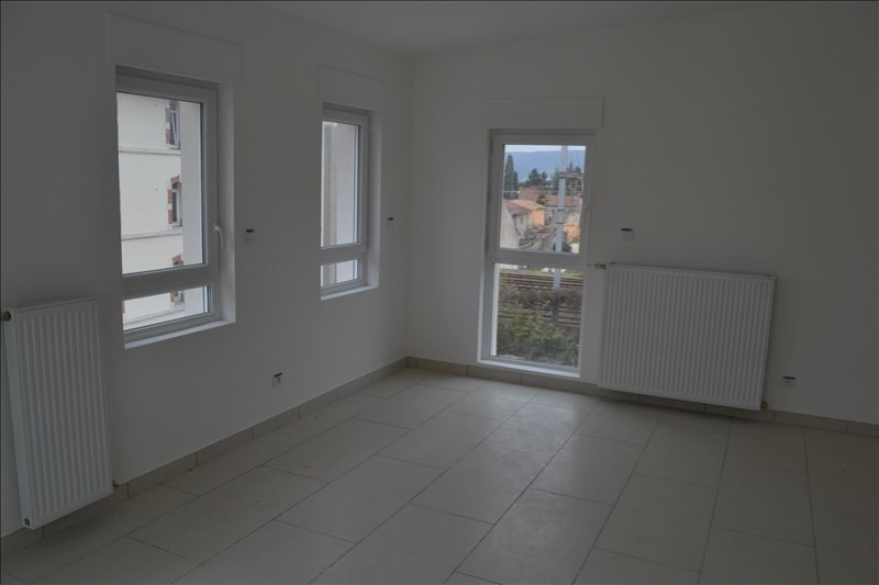 Sale apartment Montelimar 289000€ - Picture 8