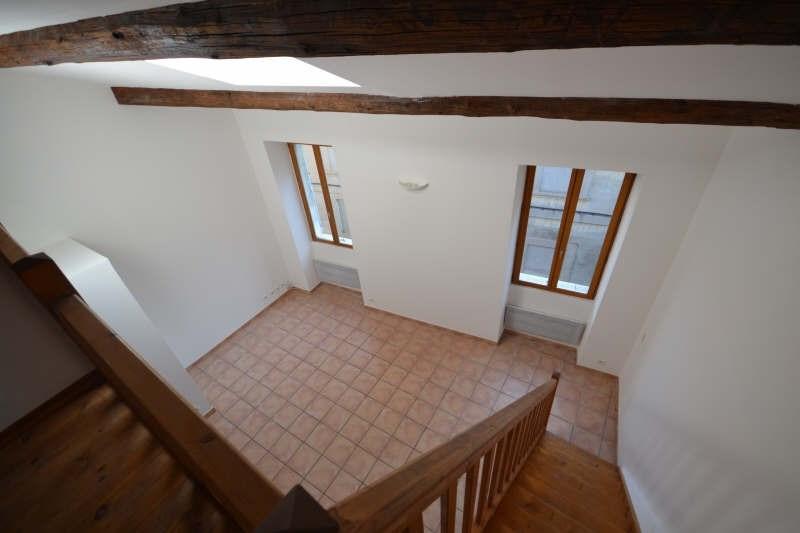 Vente appartement Avignon intra muros 200600€ - Photo 6