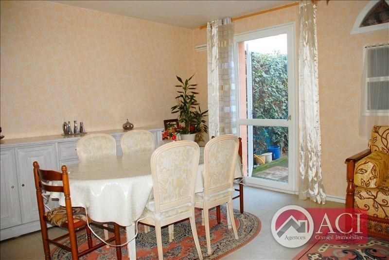 Vente maison / villa Deuil la barre 315000€ - Photo 3